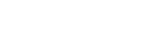 moonglow-web-design