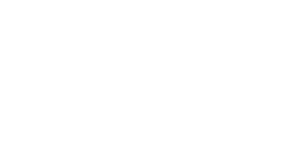 royal-como-logo
