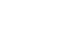 business-europa-logo