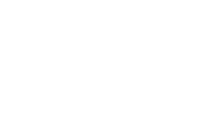 burger-craft-logo