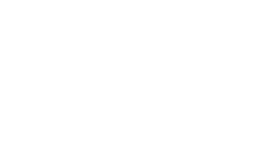 golden-charter-logo