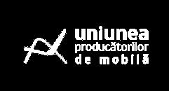 uniunea-producatorilor-de-mobila-branding