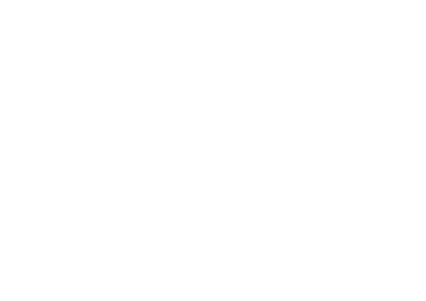 ACI Partners